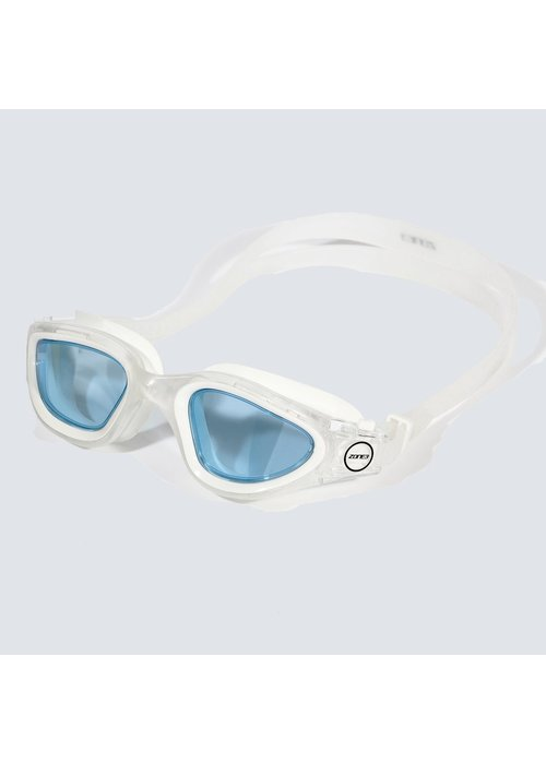 Zone3 Zone3 Vapour Tinted Lens Goggles