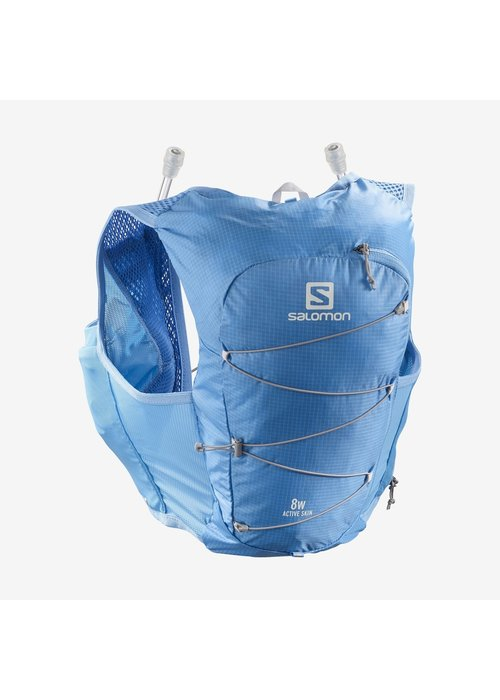 Salomon Salomon Active Skin 8 Women's Running Vest