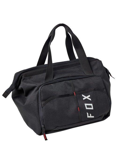 Fox Fox Tool Bag