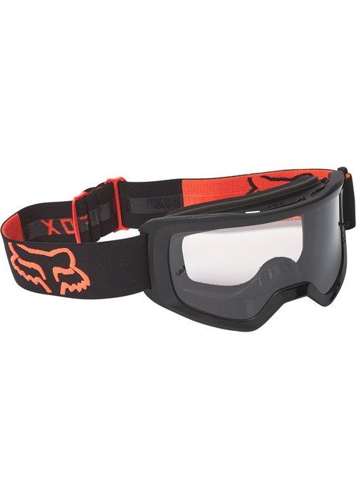 Fox Fox Main Stray  Goggle Youth