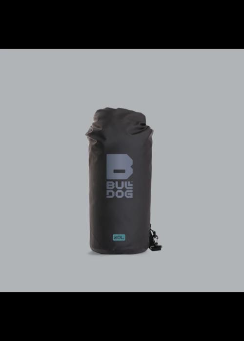 Bulldog Bulldog Dry Bag