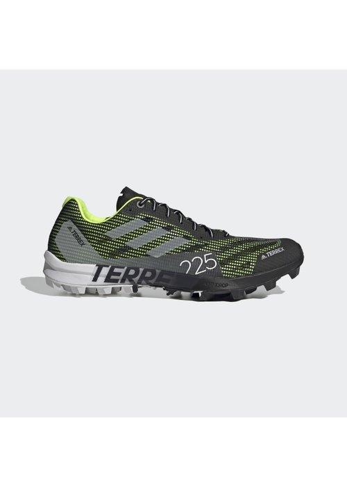 adidas adidas Terrex Speed Pro Trail Shoe