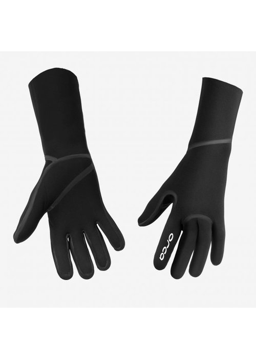 Orca Orca Open Water Swimming Gloves