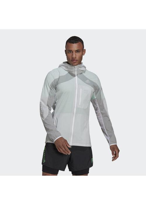 adidas adidas Adizero Marathon Jacket