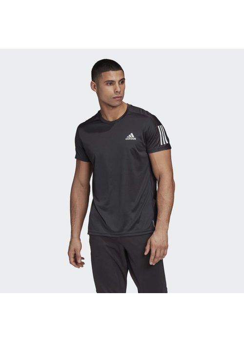 adidas adidas Own The Run T-Shirt