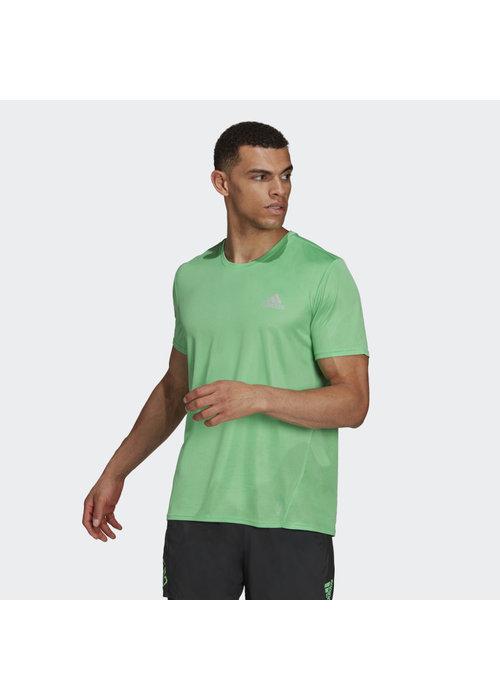 adidas adidas Fast Primeblue T-Shirt