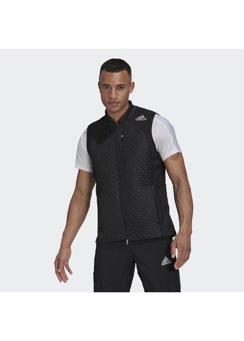 adidas adidas Adizero Vest
