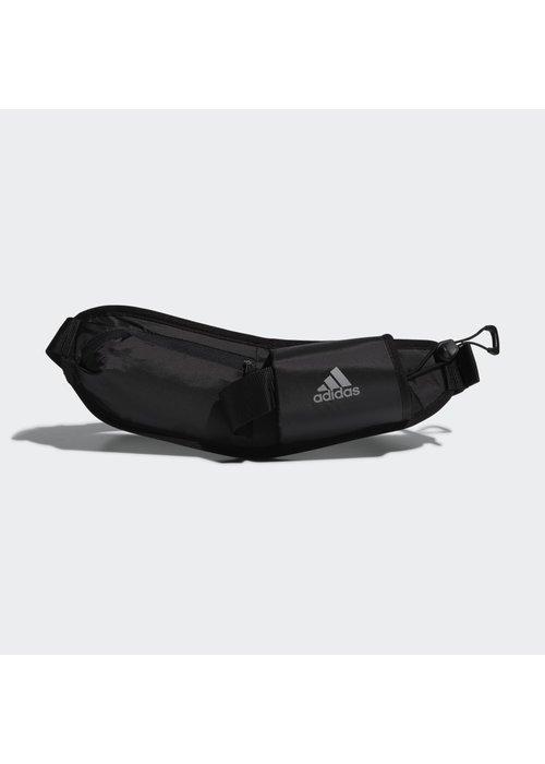 adidas adidas Run Bottle Bag