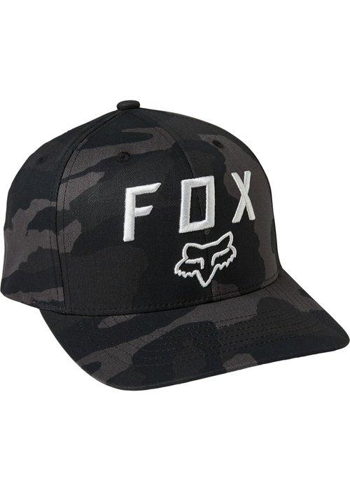 Fox Fox Legacy Moth 110 Snapback