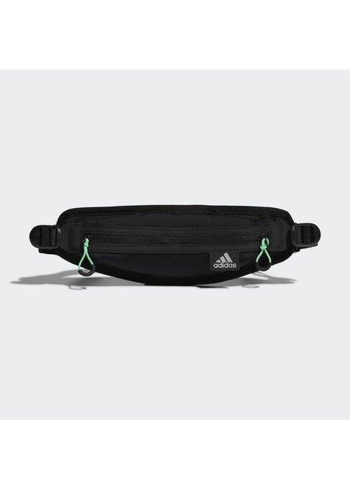 adidas adidas Running Waist Bag