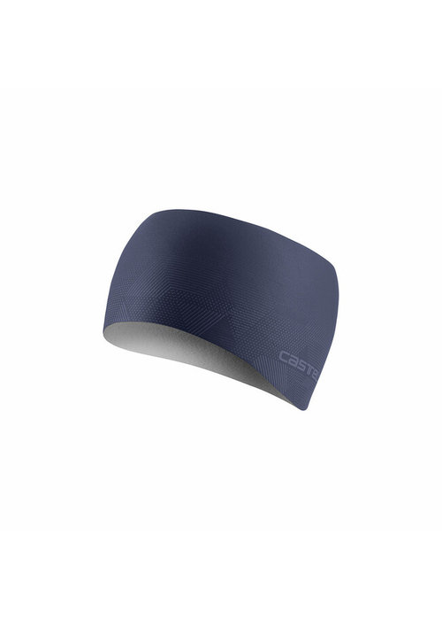 Castelli Castelli Pro Thermal Headband