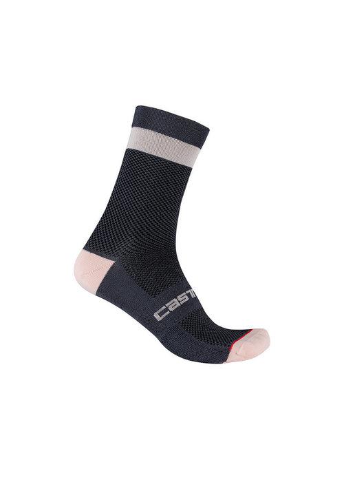 Castelli Castelli Alpha W 15 Women's Sock