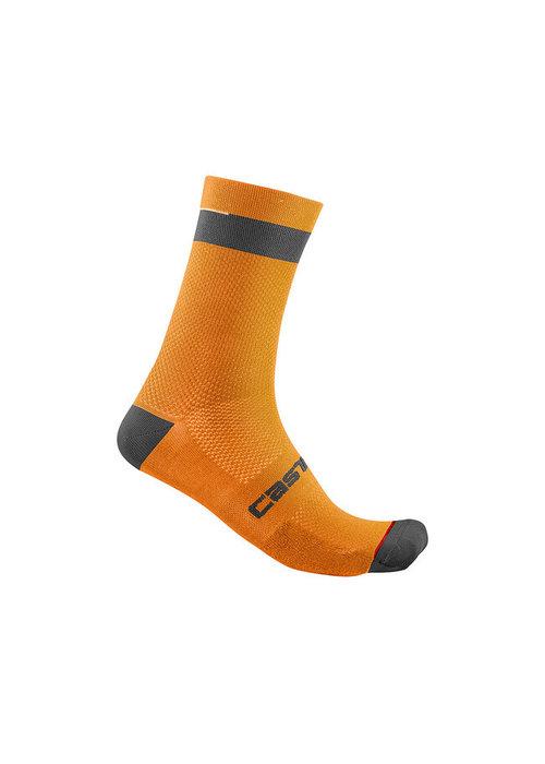 Castelli Castelli Alpha 18 Sock