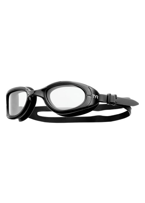 TYR TYR Special Ops 2.0 Clear Lens
