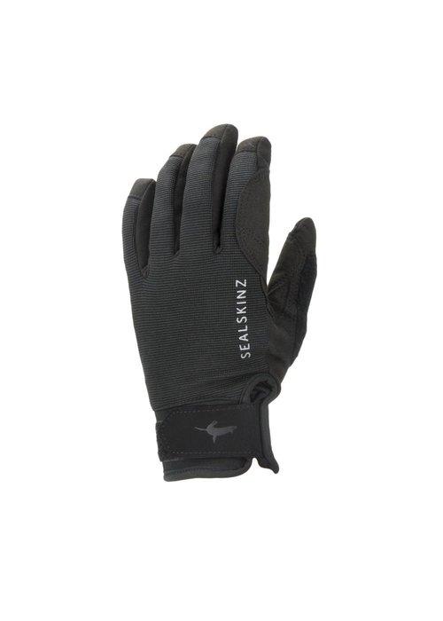Sealskinz Waterproof All Weather Glove