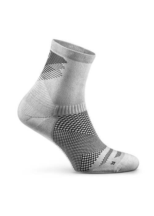 Rockay Rockay Razer Trail Socks