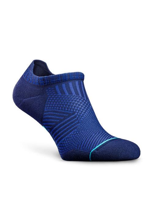 Rockay Rockay Accelerate Ankle Sock
