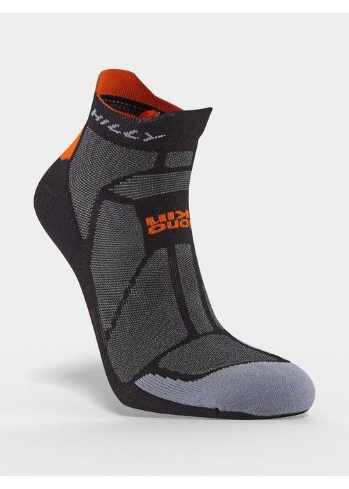 Hilly Hilly Marathon Fresh Socklet Uni