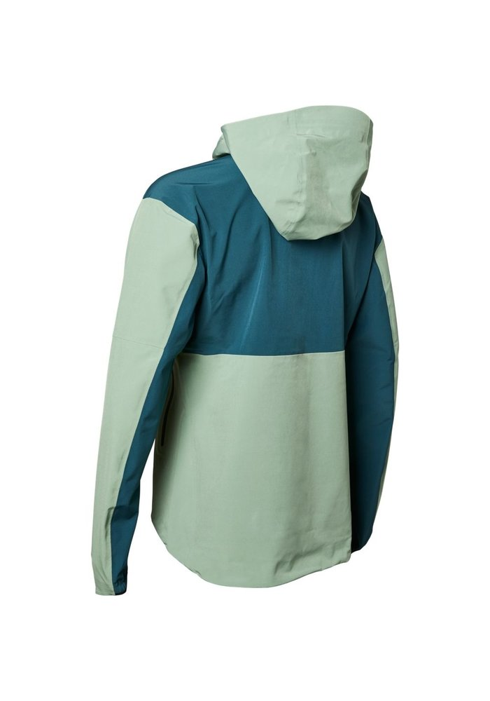 Fox 3L Ranger Water Jacket