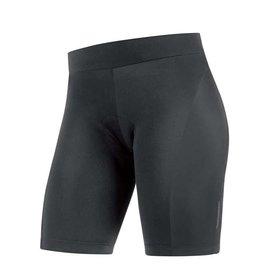 Gore Gore R3 Women Short Tights