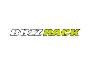 BuzzRack