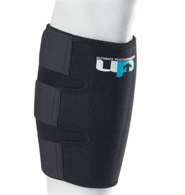 Ultimate Performance Ultimate Performance Shin Splint/Calf Support Regular Size