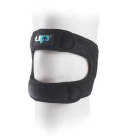Ultimate Performance Ultimate Performance Runner's Knee Strap