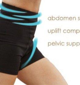 EVB Sport EVB Sport WMNS Sport Shorts