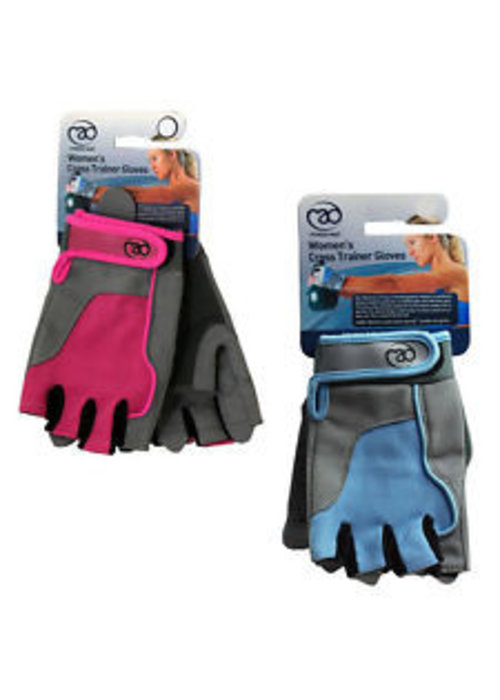 Fitness Mad Fitness Mad WMNS Cross Training Gloves
