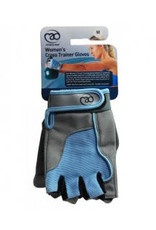Fitness Mad Fitness Mad Women's Cross Training Gloves