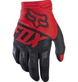 Fox Fox Dirtpaw Race Glove