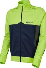 Fox Fox Bionic Light Jacket