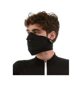 Santini Santini Windproof Facemask