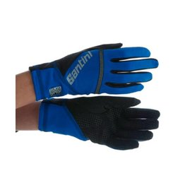 Santini Santini Acquazero Winter Glove