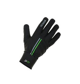 Spiuk Spiuk Pro Fit Cold & Rain Gloves