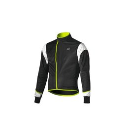 Spiuk Spiuk Race Winter Jacket