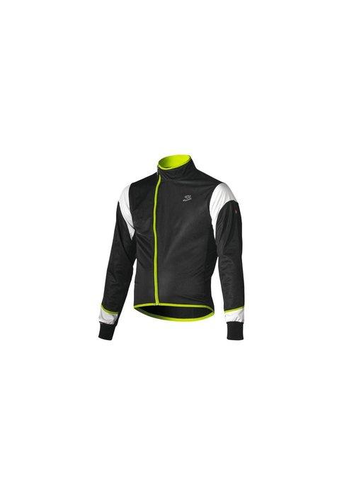 Spiuk Spiuk Race Winter Jacket
