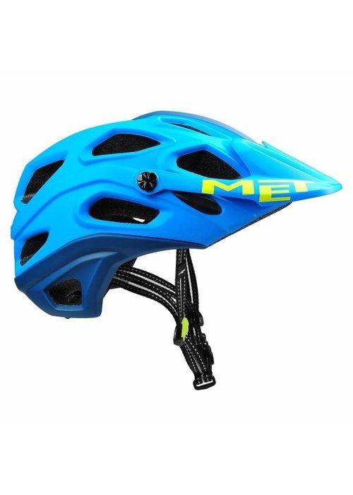 Met MET Lupo Helmet