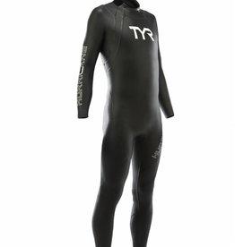 TYR TYR Hurricane C1 Triathlon Wetsuit