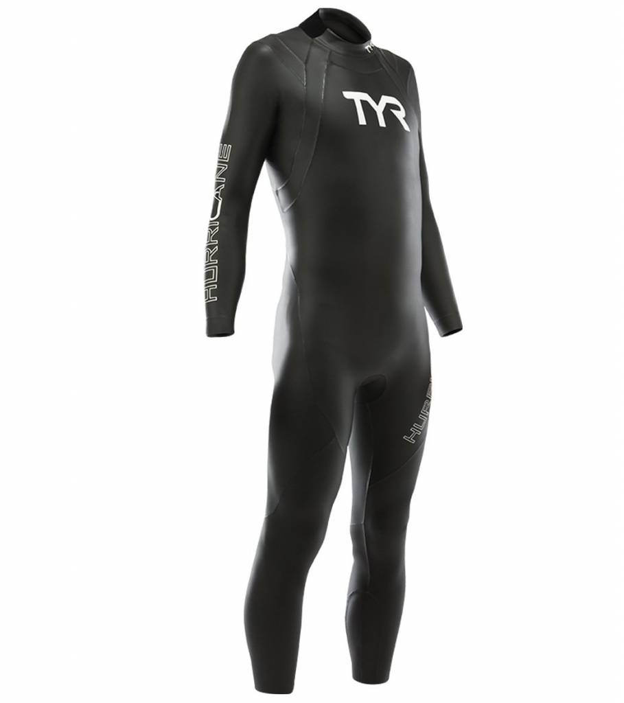7576e1a95fc Buy TYR Hurricane C1 Wetsuit for Male Triathletes at The Sports Room ...
