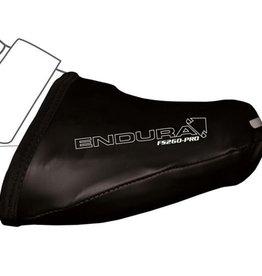Endura Endura Slick Overshoe Toe Cover