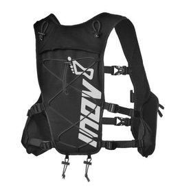 Inov-8 Inov-8 Race Elite Vest