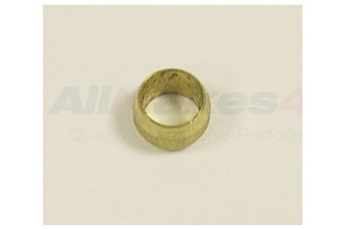 NRC9771 | Fuel Pipe Olive Def Ds1 Rrc Rr P38