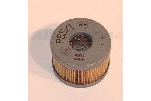 js660l filter