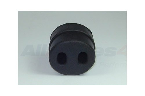 ntc5582 mounting rubber