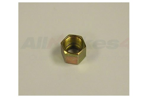 nrc9770 fuel pipe nut