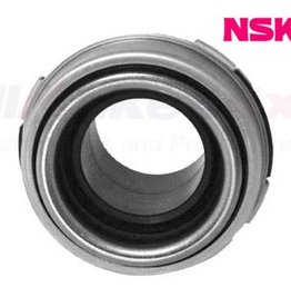 ftc5200 clutch bearing