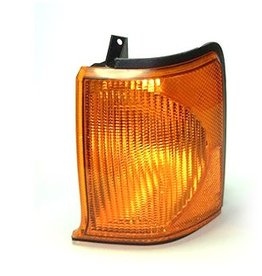 XBD100880 - Indicator Lamp LH Discovery 2