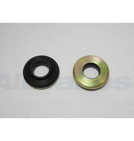 err3424 sealing washer 300tdi