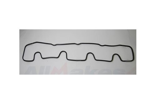 err2409 rocker cover gasket